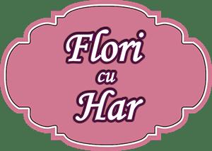 Flori cu Har